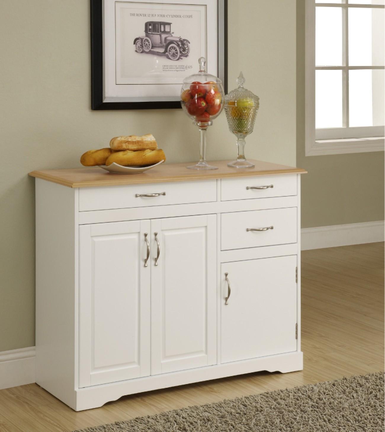 Best Kitchen Cabinet Knobs And Ideas Good Christian Decors