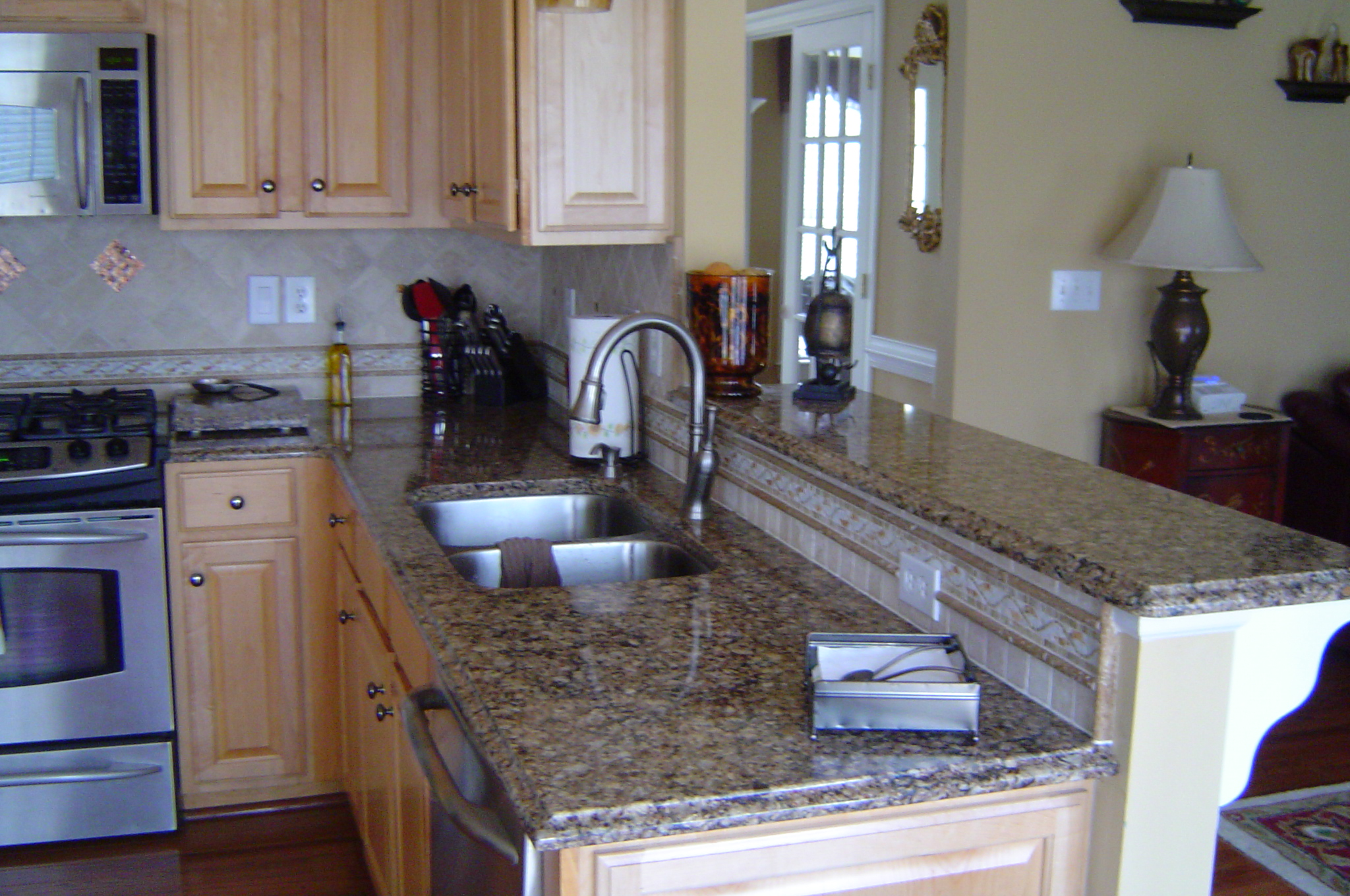 Best Kitchen Countertop Ideas On A Budget Good Christian
